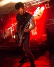 Hammerfest-20130316 Hark-Cz2j4590