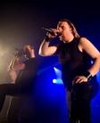 Hammerfest-20130316 Heidevolk-Cz2j4013