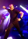 Hammerfest-20130316 Heidevolk-Cz2j4039