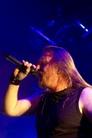 Hammerfest-20130316 Heidevolk-Cz2j4092