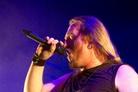 Hammerfest-20130316 Heidevolk-Cz2j4096