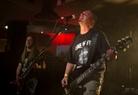Hammerfest-20130316 Line-Of-Fire-Cz2j4980