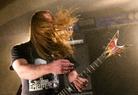 Hammerfest-20130316 Line-Of-Fire-Cz2j5001
