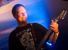 Hammerfest-20130316 Line-Of-Fire-Cz2j5040