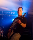Hammerfest-20130316 Line-Of-Fire-Cz2j5046
