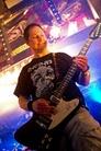 Hammerfest-20130316 Line-Of-Fire-Cz2j5052