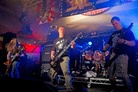 Hammerfest-20130316 Line-Of-Fire-Cz2j5058