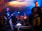 Hammerfest-20130316 Line-Of-Fire-Cz2j5059