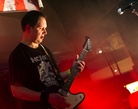 Hammerfest-20130316 Line-Of-Fire-Cz2j5110