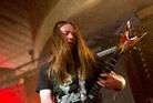 Hammerfest-20130316 Line-Of-Fire-Cz2j5111