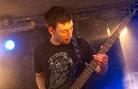 Hammerfest-20130316 Making-Monsters-Cz2j4294