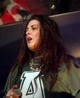 Hammerfest-20130316 Making-Monsters-Cz2j4321