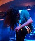 Hammerfest-20130316 Making-Monsters-Cz2j4339