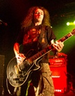 Hammerfest-20130316 Napalm-Death-Cz2j4872