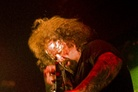 Hammerfest-20130316 Napalm-Death-Cz2j4907