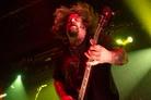 Hammerfest-20130316 Napalm-Death-Cz2j4911