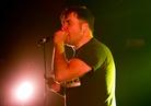 Hammerfest-20130316 Napalm-Death-Cz2j4913