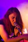 Hammerfest-20130316 Senser-Cz2j4221