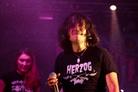 Hammerfest-20130316 Senser-Cz2j4243