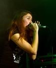 Hammerfest-20130316 Senser-Cz2j4286