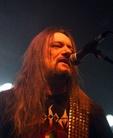 Hammerfest-20130316 Sodom-Cz2j4438