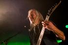 Hammerfest-20130316 Sodom-Cz2j4455