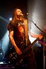 Hammerfest-20130316 Sodom-Cz2j4470