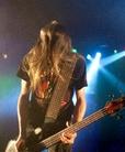 Hammerfest-20130316 Sodom-Cz2j4477