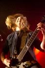 Hammerfest-20130316 Sodom-Cz2j4491