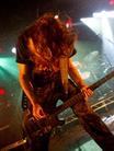 Hammerfest-20130316 Sodom-Cz2j4507