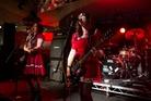 Hammerfest-20130316 Undersmile-Cz2j4394