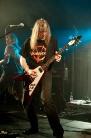 Hard Rock Hell 20091205 Angelwitch 12