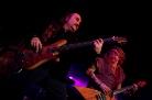 Hard Rock Hell 20091205 Korplikaani 12