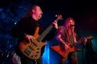 Hard Rock Hell 20091205 Korplikaani 16