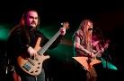 Hard Rock Hell 20091205 Korplikaani 4
