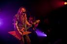 Hard Rock Hell 20091205 Korplikaani 5