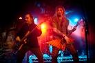 Hard Rock Hell 20091205 Korplikaani 7