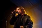 Hard Rock Hell 20091205 Monster Magnet 1