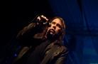 Hard Rock Hell 20091205 Monster Magnet 2