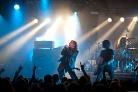 Hard Rock Hell 20091205 Monster Magnet 3