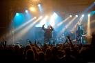 Hard Rock Hell 20091205 Monster Magnet 6