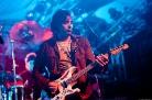 Hard Rock Hell 20091205 Ratt 5