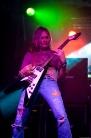 Hard Rock Hell 20091205 Ratt 6