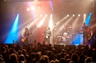 Hard Rock Hell 20091205 Terrorvision 4