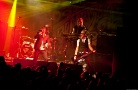 Hard Rock Hell 20091205 Terrorvision 5