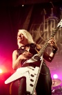 Hard Rock Hell 20091206 Girlschool 19