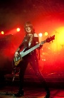 Hard Rock Hell 20091206 Girlschool 6