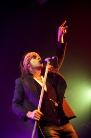 Hard Rock Hell 20091206 Quireboys 14