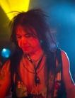 Hard Rock Hell 2010 101202 Tigertailz Cz2j5800