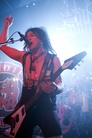 Hard Rock Hell 2010 101202 Tigertailz Cz2j5931